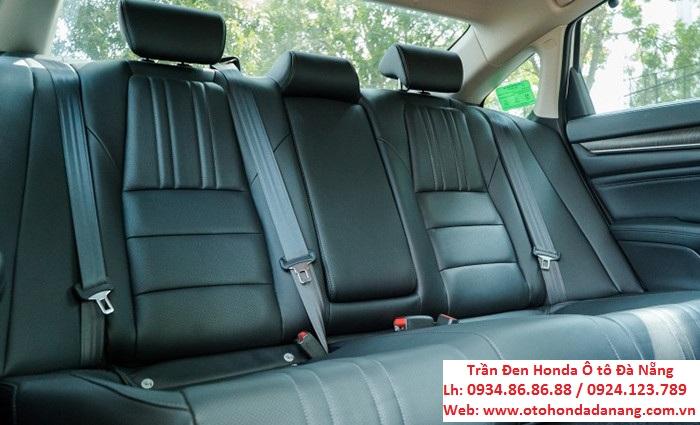 Trần Đen Honda Ô tô Đà Nẵng 0934.86.86.88
