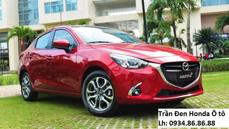 Trần Đen Honda Ô tô 0924.123.789